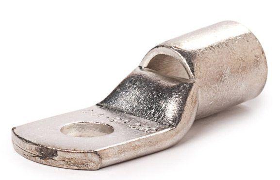 נעל כבל