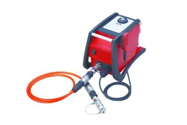 כלי עבודה לחשמל משאבה