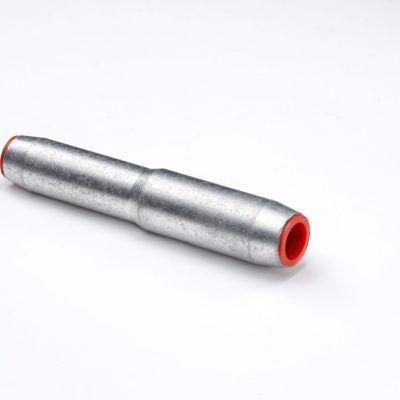 מחבר לחץ אל'/אל' מתח גבוה 30kV תקן DIN